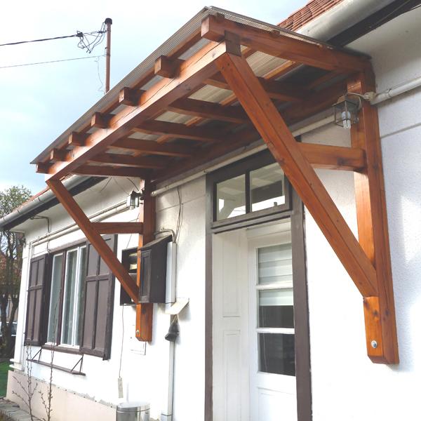 Acoperis Terasa Lemn.Constructii Noi Din Lemn Holz Stein Constructii De Lemn Si